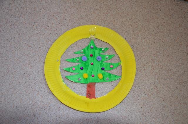 Weihnachtsbasteln 2 Klasse.Weihnachtsbasteln Der 2 Klasse Mit Vielen Muttis Und Einer Omi