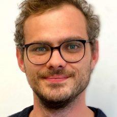 Prof. Jürgen Riederer